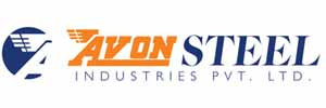 Avon Steel Industries Pvt Ltd