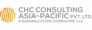 CHC Consulting Asia-Pacific Pvt Ltd