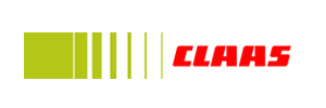 Claas India Pvt Ltd