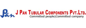 San J Pan Tubular Components Pvt Ltd